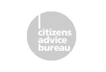 CBA_Web Designers Belfast