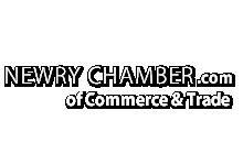Newry Chamber_Web Designers Belfast
