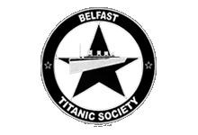 Belfast Titanic_Web Designers Belfast