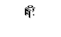 Felix O'hare & Co Ltd_Web Designers Belfast