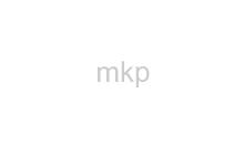 Mckay Pharmacy_Web Designers Belfast