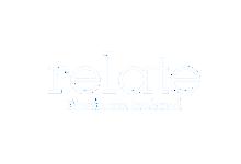Relate NI_Web Designers Belfast