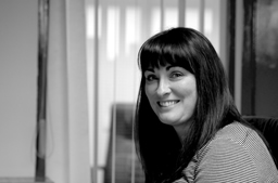 Tanya Topping_Web Designers Belfast