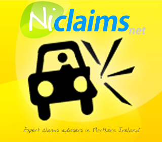 NI claims