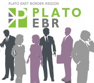 Plato EBR