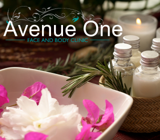 Avenue One