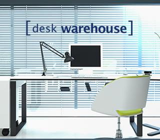 Deskwearhouse