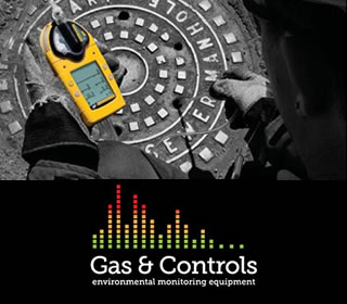 Gas and Controls_Web Designers Belfast