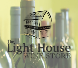 Light House Wines