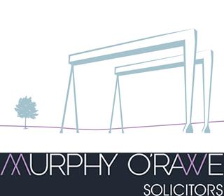 Murrphy Orawe