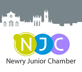 Newry Junior Chamber