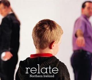 Relate NI