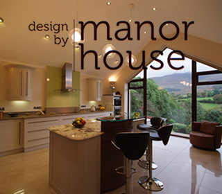 Design by Manoe House