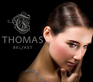 Thomas Belfast