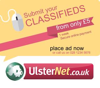 Ulster Net