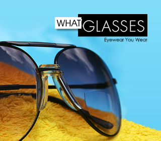 What Glasses_Web Designers Belfast
