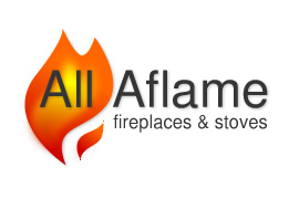 All Aflame