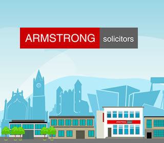 Armstrong Solicitors