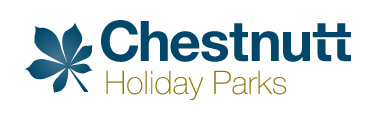 Chestnut Holiday Park