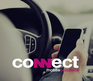 Connect Mobile Solutions Ltd