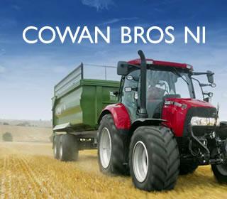 Cowan Bros N.I.