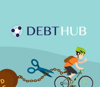 Debt Hub
