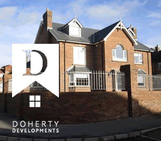 Doherty Developments