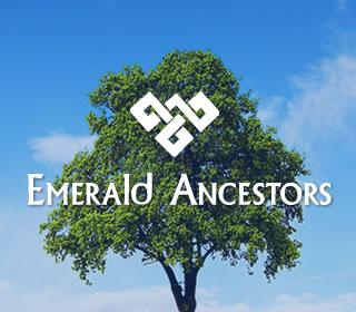 Emerald Ancestors