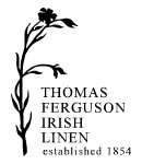 Thomas Ferguson & Co Ltd Portfolio