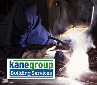 Kane Group BS