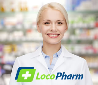 LocoPharm