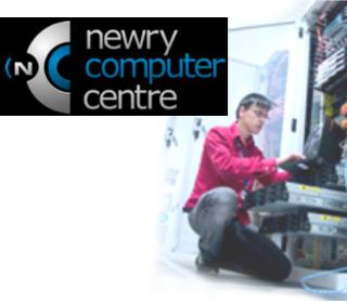 Newry Computer Centre