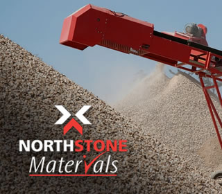 Northstone Materials