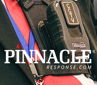 Pinnacle Response