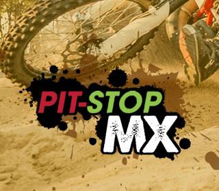 Pit Stop MX