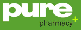 Pure Pharmacy Portfolio