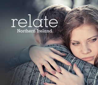 Relate Northern Ireland