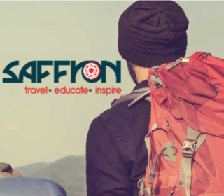 Saffron Travel