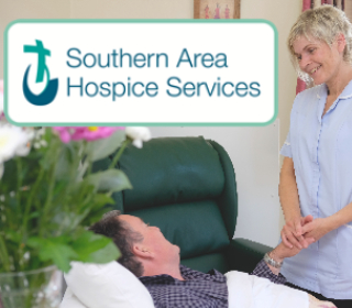 Southern Area Hospice