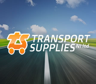 Transport Supplies NI Ltd
