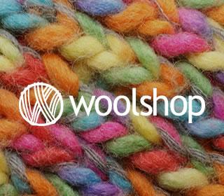 Woolshop
